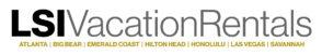 LSI Vacation Rentals | Hilton Head